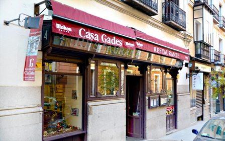 casa-gades