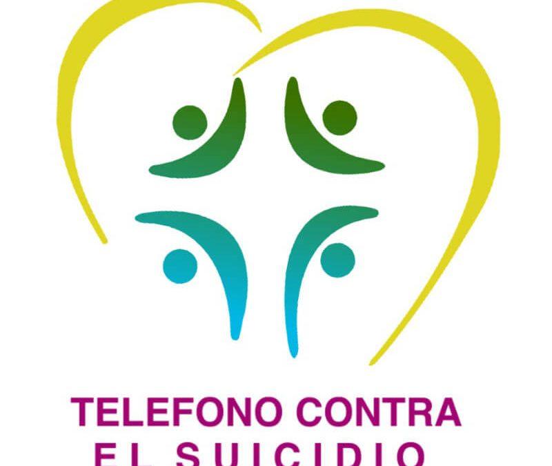 Nace la oficina del defensor de la persona con trastorno for Oficinas de la comunidad de madrid