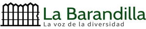 La Barandilla