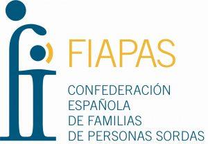 Logo de FIAPAS