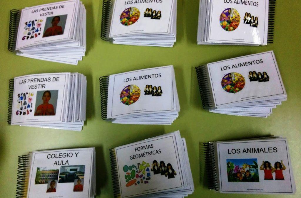 SE VA A EVALUAR LA SITUACIÓN SOCIOEDUCATIVA DEL ALUMNADO CON SORDERA EN ESPAÑA.