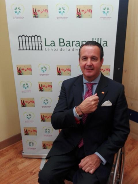 LAS ALTAS CIFRAS DE SUICIDIOS  PREOCUPA EN ESPAÑA