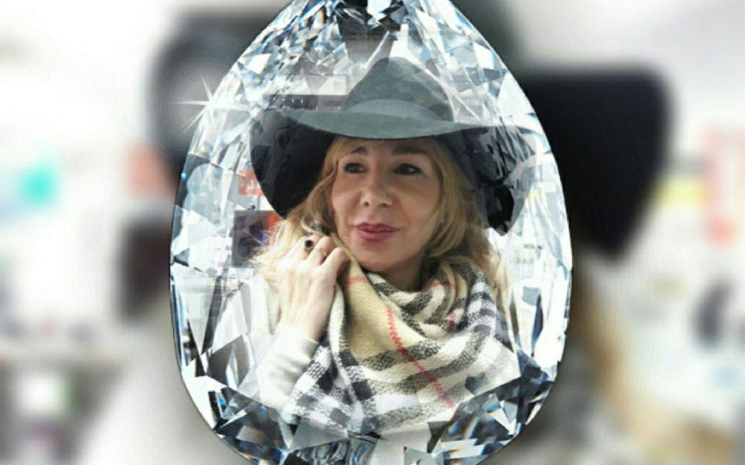 La cosmética y la belleza llegan a Radio labarandilla.org