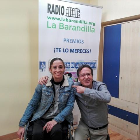 ESPECIAL DÍA MUNDIAL DE LA RADIO.