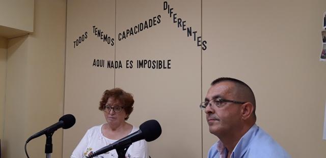 UNA FIESTA SIN ALCOHOL EN ESPAÑA, NO ES FIESTA.