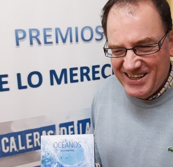Nuevas promesas de la música Española