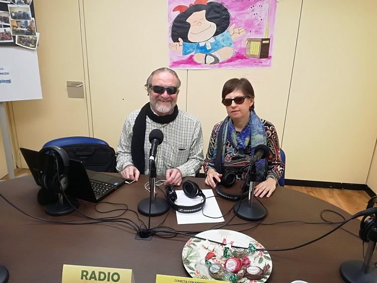 Un observatorio de igualdad frente a la discapacidad