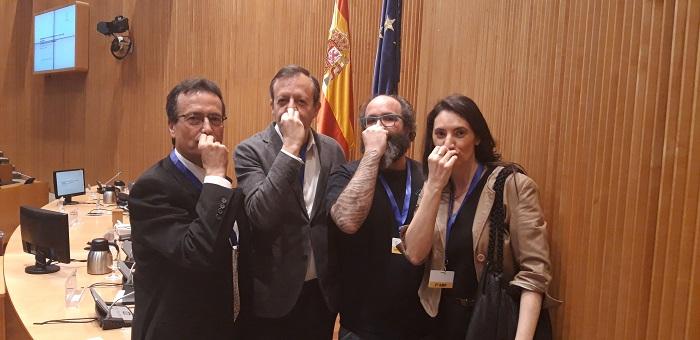 3 DE MAYO, DÍA NACIONAL DE LA CONVENCIÓN