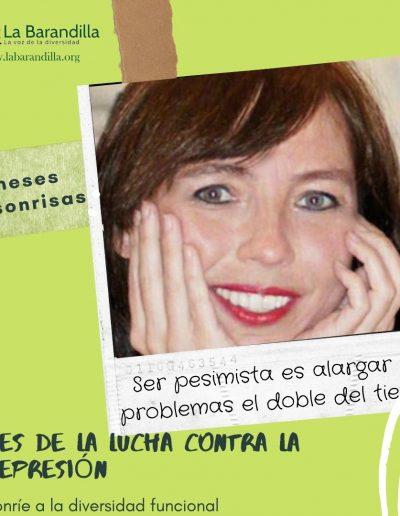 Eva M. Carretero