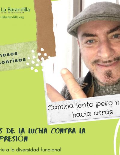 Jose Ramon pages