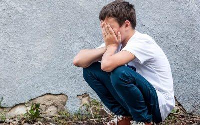 La depresión, la pandemia del siglo XXI