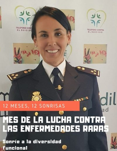 Esther Pulido