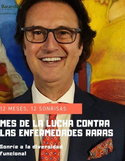 Poty(Javier Castillo)