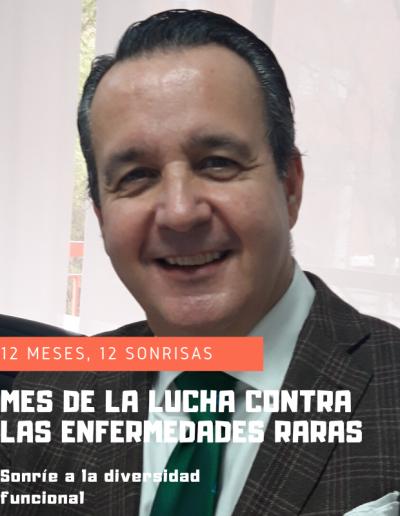 Nacho Tremiño