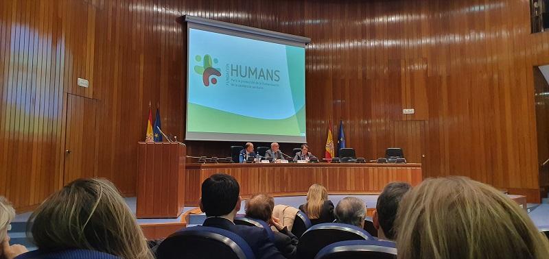 EL LIBRO BLANCO DE LA HUMANIZACIÓN DE LA SALUD MENTAL.