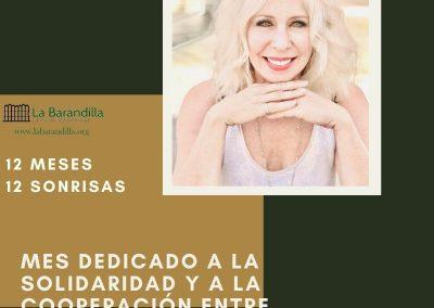 Miriam Diaz-Aroca