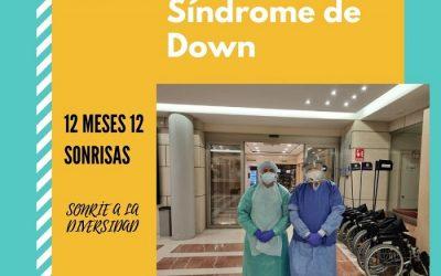 27 MAYO DÍA MUNDIAL DE LA MEDICINA DE URGENCIAS Y EMERGENCIAS.